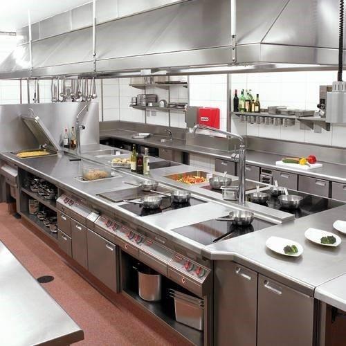 Mullen's Appliance Service