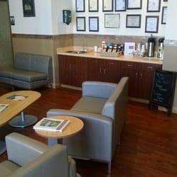 Sierra Pharmacy & pounding Lab 22 s & 13 Reviews