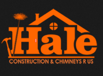 Hale Construction and Chimneys R Us: 15161 E Mallow Cir, Palmer, AK