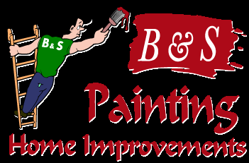 B & S Painting and Home Improvement: Franklinton, NC