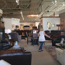 Rooms To Go Furniture Stores 6810 Eastchase Pkwy Montgomery Al