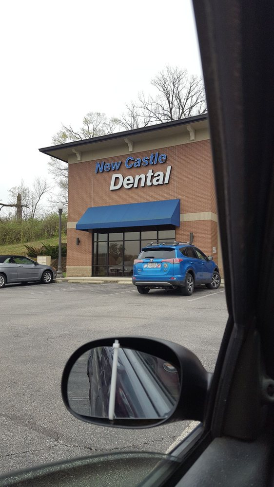 New Castle Dental: 1700 S Spiceland Rd, New Castle, IN