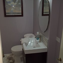 Very HandyMan Handyman Salem Walk Northbrook IL Phone - Bathroom remodeling northbrook