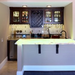 Beau Photo Of Harou0027s Cabinets   Riverside,, CA, United States