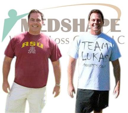 Medshape Weight Loss Clinic Mesa Az 1845 S Dobson Rd Mesa Az