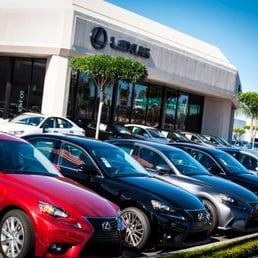 Lexus San Diego 4970 Kearny Mesa Rd San Diego Ca Auto >> Lexus San Diego - 162 foto e 661 recensioni ...