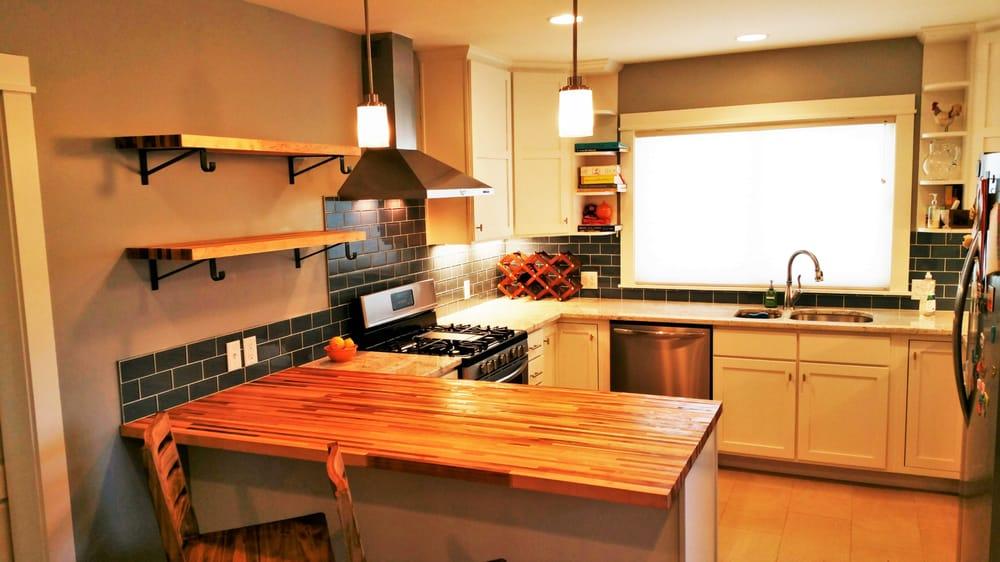 Wood Street Builders: 347 Massachusetts Ave, Berthoud, CO