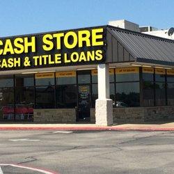 Cash loan places in atlanta georgia picture 8