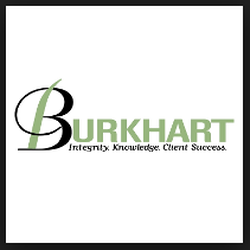 Burkhart Dental Supply - Dentists - 9899 Hibert St , San