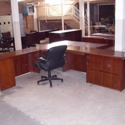 las puertas - architectural elements & office furniture - 14