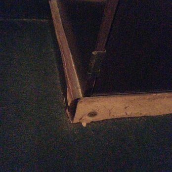 Photo Of Economy Inn Carthage Ms United States Place Is Drity And