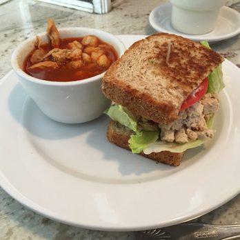 Breakfast Cafe Fullerton Ca