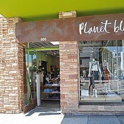 20590285ac Planet Blue Santa Monica - 56 Photos & 55 Reviews - Women's Clothing ...