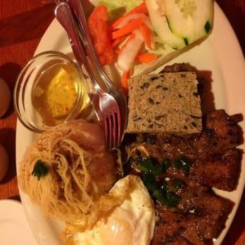 Photo Of Oriental Pearl Restaurant Boothwyn Pa United States Yummy
