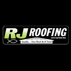 Photo Of Rj Roofing   Inverness, FL, United States