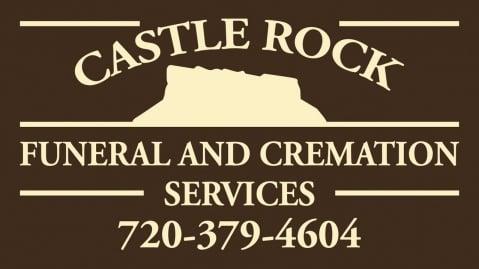 Castle Rock Crematorium and Funeral Home: 211 4th St, Castle Rock, CO