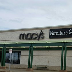 Macy S Furniture Gallery 35 Reviews Furniture Stores 1