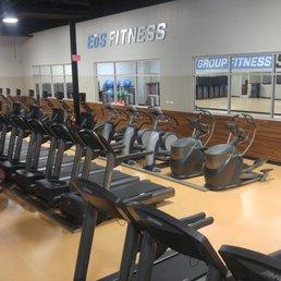 Photos For Eōs Fitness Palm Springs Airport Center Dr