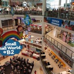 City Square Mall - 31 Photos   14 Reviews - Shopping Centres - 180 ... 1c98786bbf0