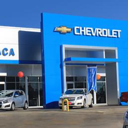 Photo Of Port Lavaca Chevrolet Buick GMC   Port Lavaca, TX, United States.