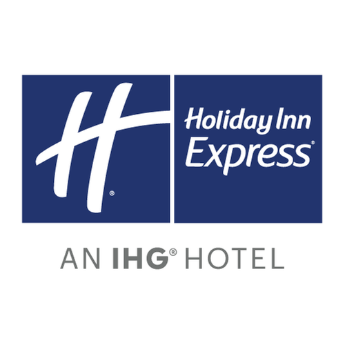 Holiday Inn Express & Suites Rantoul: 946 Broadmeadow Rd, Rantoul, IL