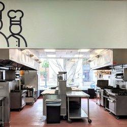 Kitchen United - 59 Photos & 11 Reviews - Kitchen Incubators - 55 S ...