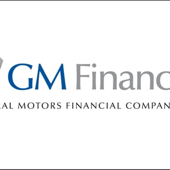 Gm Financial 17 Reviews Auto Loan Providers 801 Cherry St Downtown Fort Worth Tx