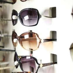 eb4baf1401 Top 10 Best Sunglasses in Lake Forest