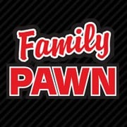 Family Pawn