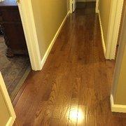 Photo Of East Windsor Floor Covering Carpet One Nj United States