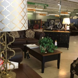 Ordinaire Photo Of Furniture For A Cause   San Antonio, TX, United States. New