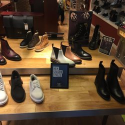 exclusive deals super cute cute cheap dr martens shop germany