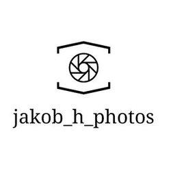 jakob_h_photos - Photographers - Brigittenau, Vienna, Wien