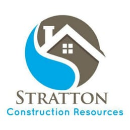 Stratton construction resources llc contractors for Stratton builders