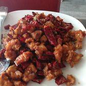 Chinese Food On Brand Blvd Glendale Ca