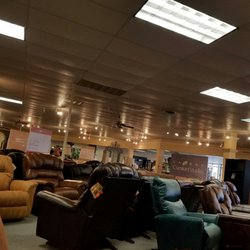 Photo Of Willhite Furniture U0026 Sleep Gallery   Weatherford, TX, United States