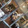 Specchio Italian Cafe & Restaurant