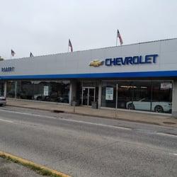 Robert Chevrolet 12 Foto E 51 Recensioni Concessionari