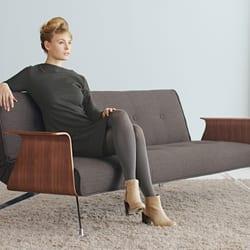 Photo Of NEO Interiors   Framingham, MA, United States. Innovation Sofa  Sleepers