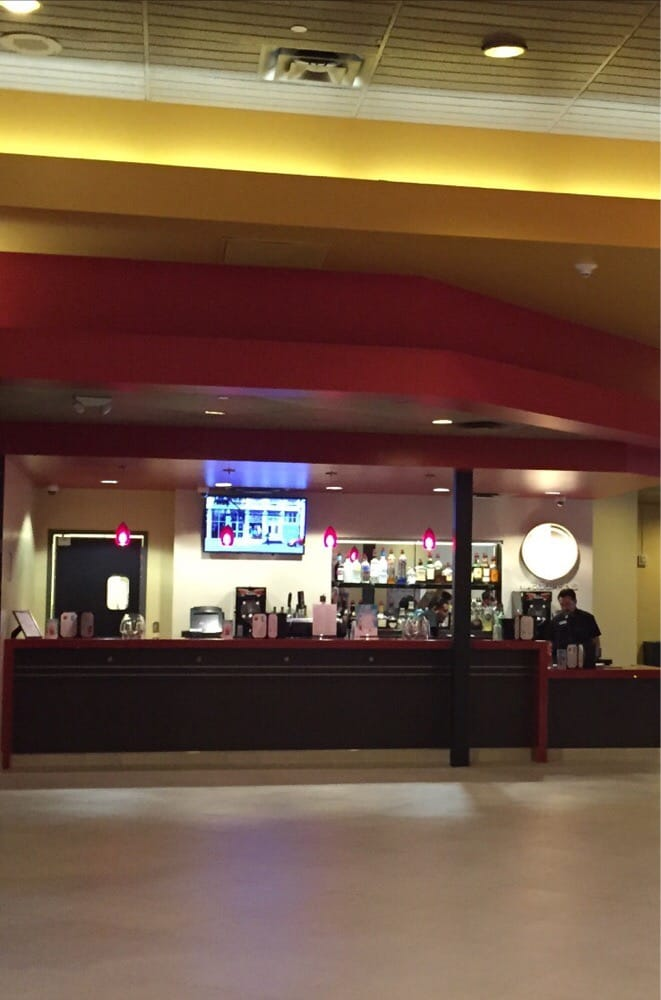 With Atom Tickets, skip the lines at the AMC Fullerton 20 with Dine-in Theatres. Select your movie and buy tickets online. START NOW >>>.