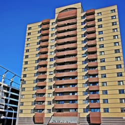 Photo Of Park Place Apartment Homes   Des Moines, IA, United States
