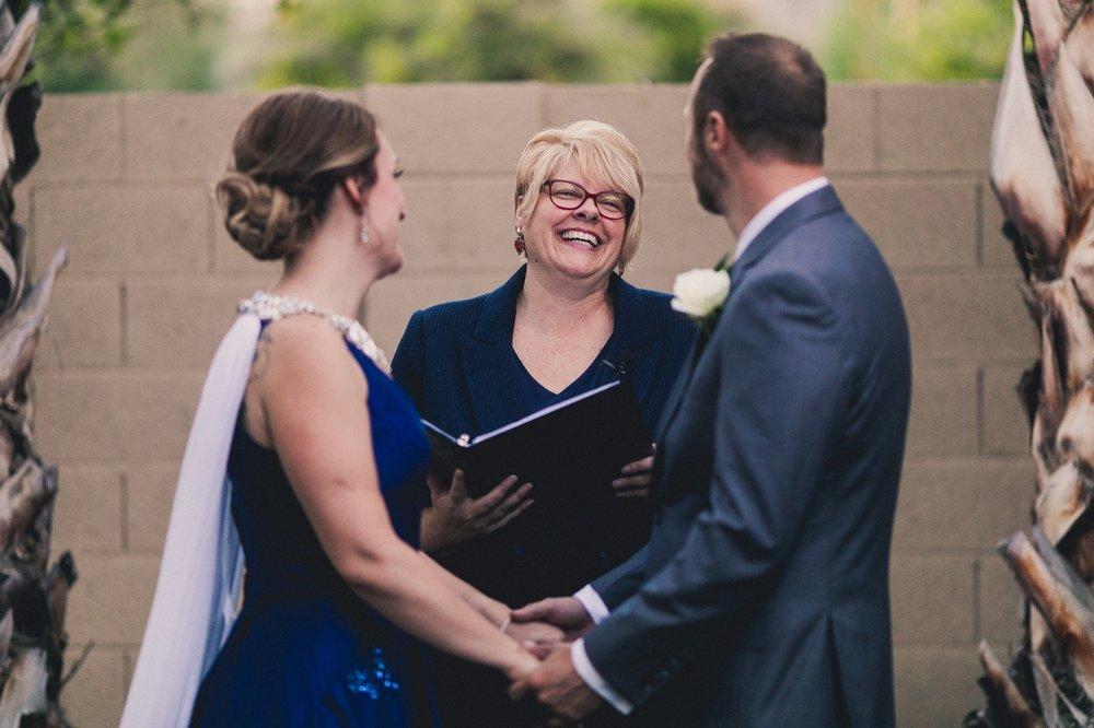 AZ Weddings By Amy