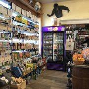 Formaggio Kitchen - 169 Photos & 216 Reviews - Cheese Shops - 244 ...
