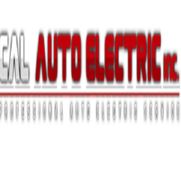 Cal Auto Electric: 6251 Griggs Rd, Houston, TX