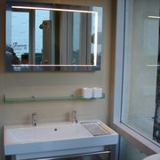 Bathroom Fixtures Redwood City fixtures n' faucets kitchen & bath showroom - closed - 17 reviews