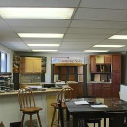 THE BEST 10 Countertop Installation near Gahanna, OH 43230