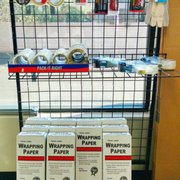 Photo Of Brinks Storage Solutions Scottsdale Az United States Ng Supplies