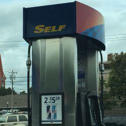 Sunoco Gas Station Near Me >> Sunoco Gas Stations 161 S Union St Spencerport Ny Yelp