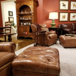 Classic Galleries 10 Reviews Furniture Stores 243 Main St