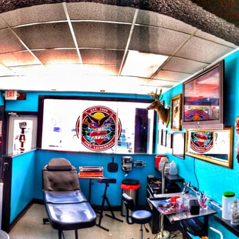 True Love Tattoo - Fort Lauderdale - 82 Photos & 11 Reviews ...